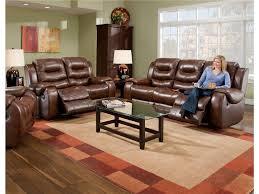Lane Living Room Furniture Lane Furniture Leather Living Room Corinthian Living Room Dual