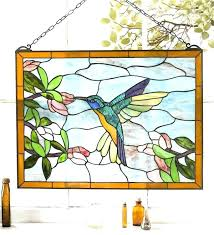 stained glass window hangings stained glass window hangings stained glass window hangings also leaded glass window