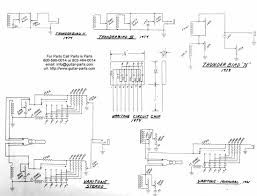 guitar wiring drawings switching system gibson gibson thunderbird picture przystawki2 gibson gibson thunderbird jpg