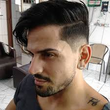 Classic Mens Hairstyles 36 Inspiration 24 Medium Length Hairstyles For Men