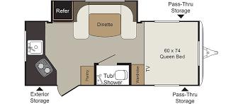 mail floorplan. Floorplan Mail 1