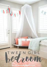 old girl bedroom 10