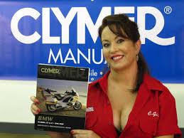 clymer manuals bmw k1200rs k1200gt k1200lt k12 maintenance repair clymer manuals bmw k1200rs k1200gt k1200lt k12 maintenance repair shop service manual video