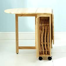 Platzsparende Tische Wddj Tische Steve Mason