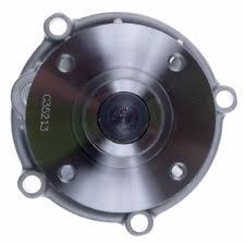 ford f 350 super duty water pumps standard water pump fits 2003 2004 ford excursion f 250 super duty f 350 super d fits ford f 350 super duty