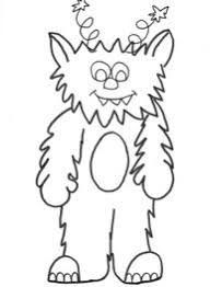 Small Picture Free Printable Miscellaneous Characters coloring pages