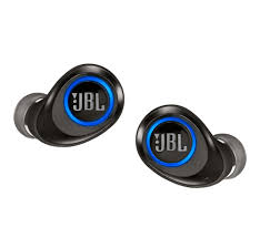 jbl bluetooth earbuds. jbl has been busy announcing lots of new products at ifa this year including three pairs bluetooth headphones. there are some traditional options, jbl earbuds d
