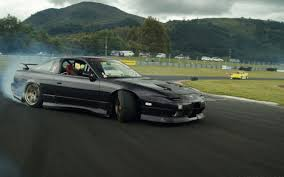 Touch device users, explore by touch or with swipe gestures. Nissan 180sx Wallpapers Wallpaper Cave