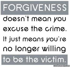 Quotes For Forgiveness Interesting Forgiveness Quotes And Sayings Images Pictures CoolNSmart