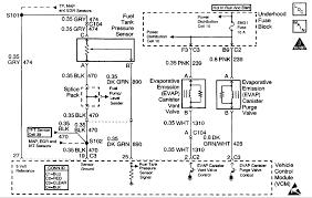 1999 s10 fuel tank pressure sensor wiring diagram 1999 similiar wiring diagram 2000 blazer fuel tank connection keywords