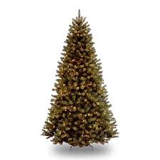 37 Christmas Tree Decoration Ideas  Pictures Of Beautiful 4 Christmas Trees