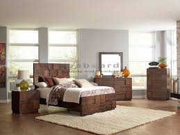 bedroom perfect coaster furniture bedroom sets new furniture 50 fresh coaster furniture bedroom sets ideas