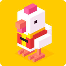 Small Picture Download Crossy Road for PC Crossy Road on PC Andy Android