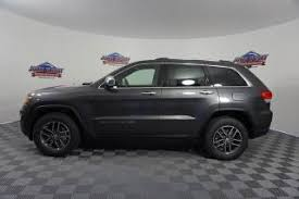 2018 jeep grand cherokee limited. wonderful limited 2018 jeep grand cherokee grand cherokee limited 4x4 in greeley co  john  elway chrysler throughout jeep grand cherokee limited