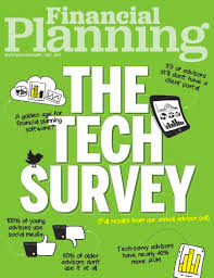 Image result for financial planning magazine