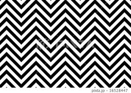 縞々縞模様ストライプしま縞柄じぐざぐジグザグ背景素材壁紙