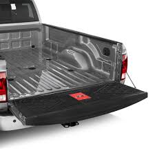 Troy Lee Designs Tailgate Cover Img Tailgate Cover Signature Troy Lee Designs Click Image