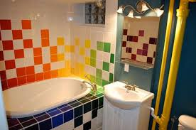 Kids Bathroom Tile Kids Bathroom Tile Ideas Safety Kids Bathroom Ideas Home