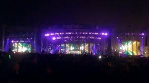 San Manuel Casino Concerts Casino Portal Online