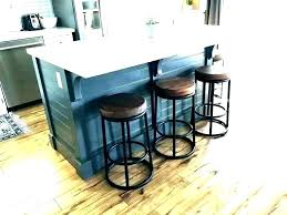 freestanding bar kitchen islands stand alone island free standing movable portable dog barriers diy barre breakfast