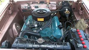 Image result for 1963 MOPAR 383 ENGINE