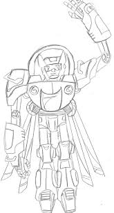 image result for rescue bots coloring pages to print crafts