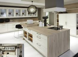 Square Kitchens Sheffield | Fitted Kitchen Sheffield | Kitchen Suppliers