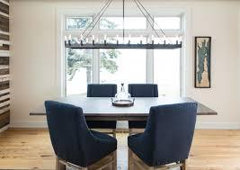 home decor interior design. Lighting Home Decor Interior Design