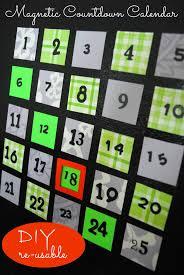 Calendar Countdown Days Countdown Calendar Rome Fontanacountryinn Com