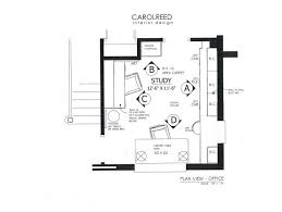 office layout planner. Contemporary Office Home Office Plans And Designs Layout Planner Building  Set Inside L