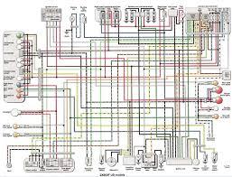 2000 yamaha r6 ignition wiring diagram wiring diagram mega 2000 r6 wiring diagram schema wiring diagram 2000 yamaha r6 ignition wiring diagram
