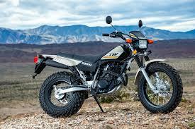 2020 yamaha tw200 review cycle news