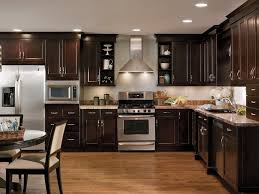 Expresso Kitchen Cabinets Kitchen 14 Espresso Kitchen Cabinets Beautiful Espresso Kitchen