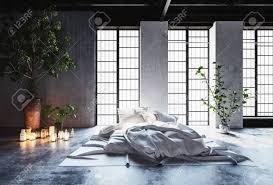 Romantisches Schlafzimmer Mit Kerzen Rubengonzalezclub