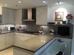 modern kitchen remodel joe angeleri