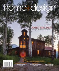 Denver Life Home And Design Denver Life Home Design Fall 14 By Alpine Publishing Group