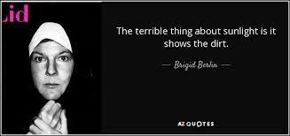 Edie Sedgwick Quotes TOP 100 QUOTES BY BRIGID BERLIN AZ Quotes 35