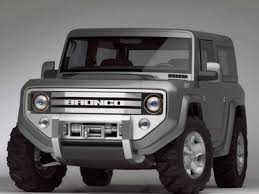 2018 ford bronco pictures. beautiful bronco a look at the all new ford bronco newest generation since 1996 throughout 2018 ford bronco pictures