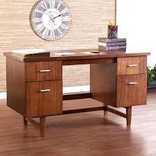 modern file cabinet. Mid Century Modern Filing Cabinet Upandstunningclub Style Office File U