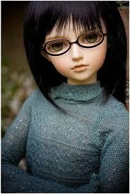 49 beautiful barbie doll wallpapers