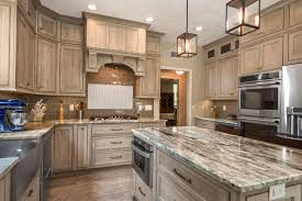 Poplar For Cabinets Shiloh Cabinetry Home