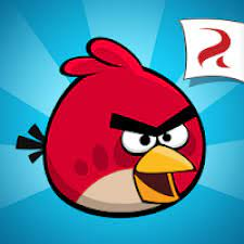 Angry Birds Classic MOD APK 8.0.3 (Unlimited Money) for Android