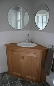 Corner Vanity Units For Small Bathrooms Sydney