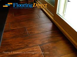 Square Wood Floor Tiles Step 8 Square Wood Floor Tiles Nongzico