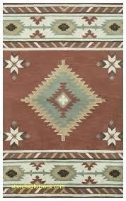western area rugs western area rugs area rugs western area rugs awesome items in rug western area rugs