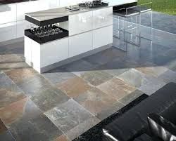 outdoor kitchen tile these images posted under slate tiles outdoor outdoor kitchen tile countertop outdoor kitchen tile