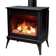 enviro westport steel gas freestanding stove quick view
