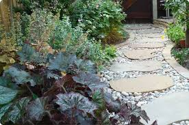 Small Picture Nancy Rodgers Garden Design Garden Paths