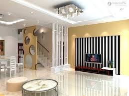 diy room divider ideas room divider ideas images accessories awesome home best room dividers