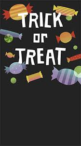 Blank Halloween Invitation Templates Free Online Halloween Costume Party Invitations Evite